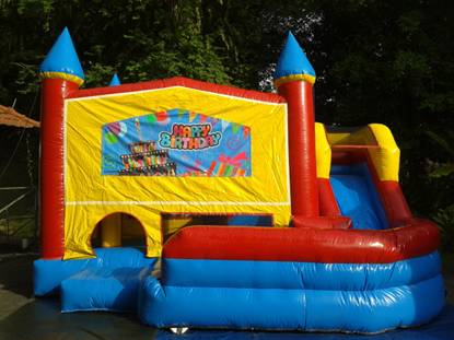 Birthday 4-in-1 Large Playzone.jpg