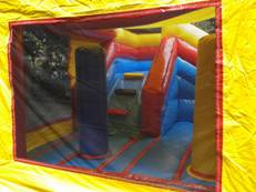 4-in-1 Playzone Thru Side Window.jpg