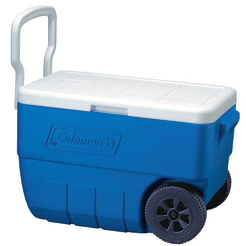 kids party cooler
